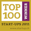 Icon_Startup_small